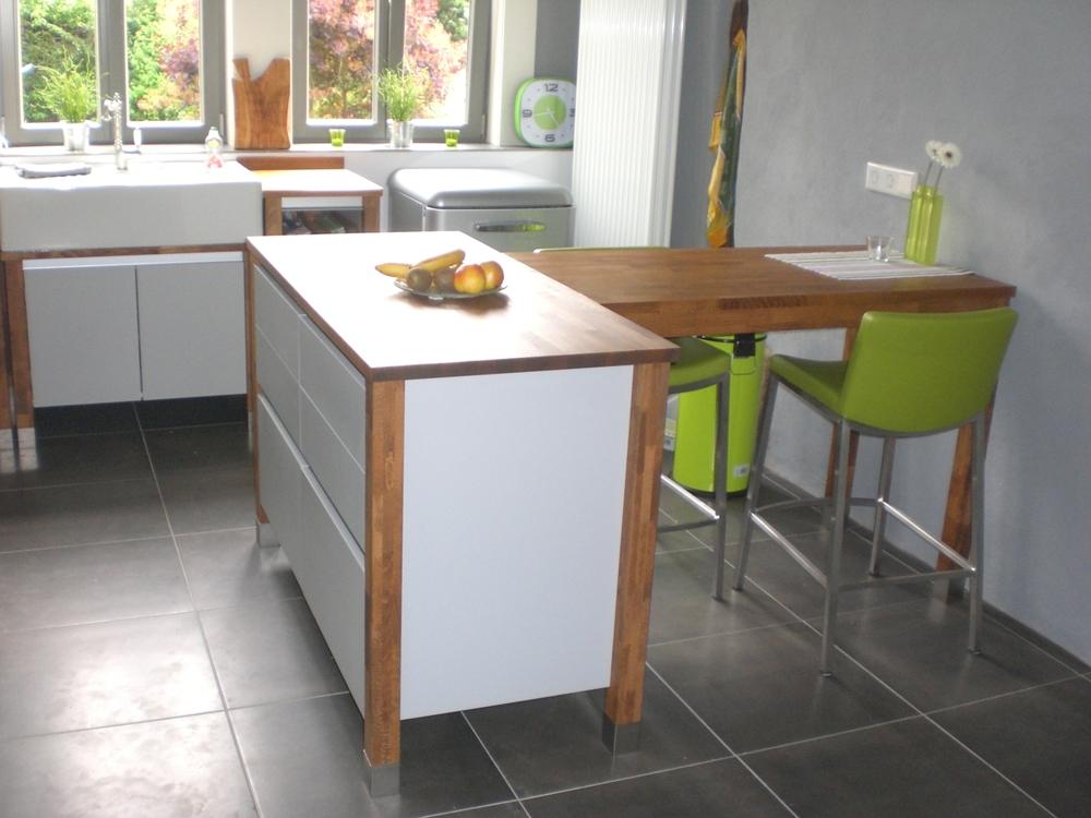 modulkche landhaus excellent kuche modulkuchen gunstig kaufen charmant dorian on kche category. Black Bedroom Furniture Sets. Home Design Ideas
